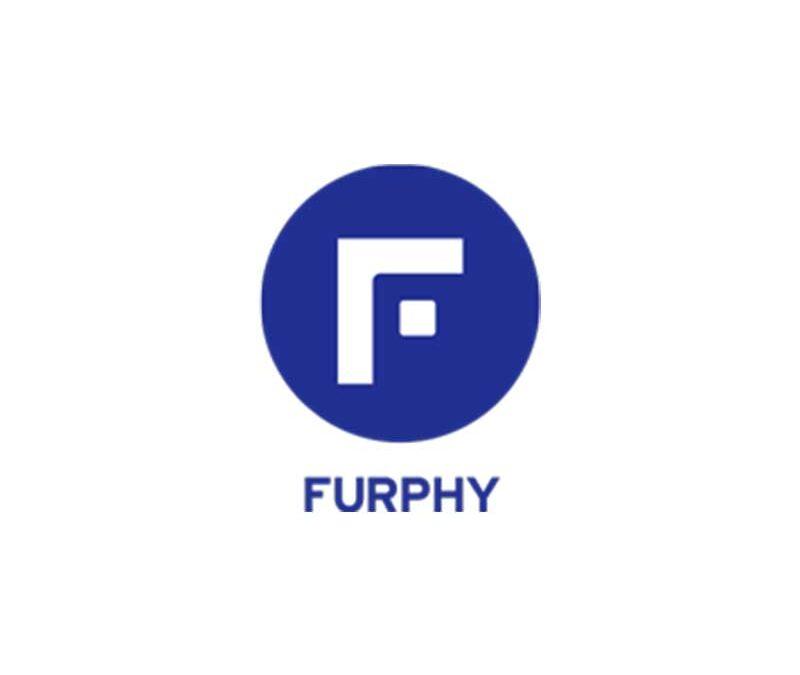 Furphy Media